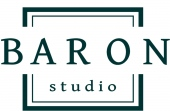 BARON studio