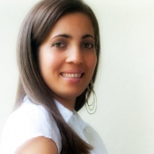 Yesica Marquez De Castro