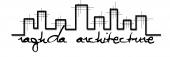 المجموعة الاستشاريه للاعمال الهندسيه المتكامله