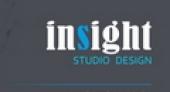 Студия дизайна Insight
