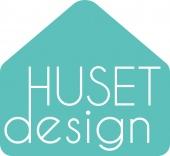 Huset Design