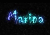 Marina Tadros
