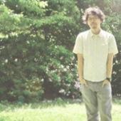Hirotaro Sono