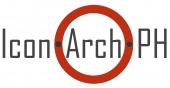 Icon Arch PH