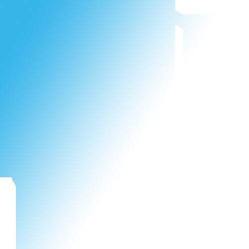 IRM Gradient