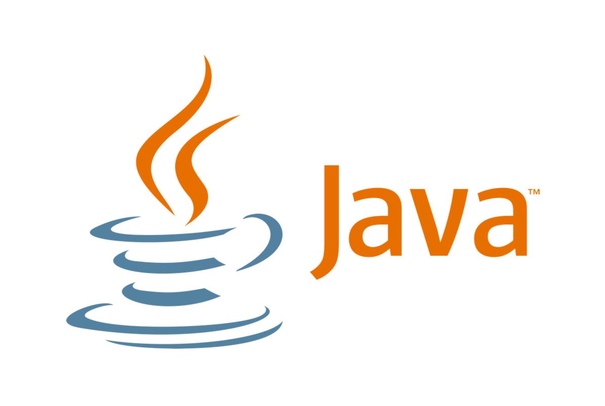 The Future of Java
