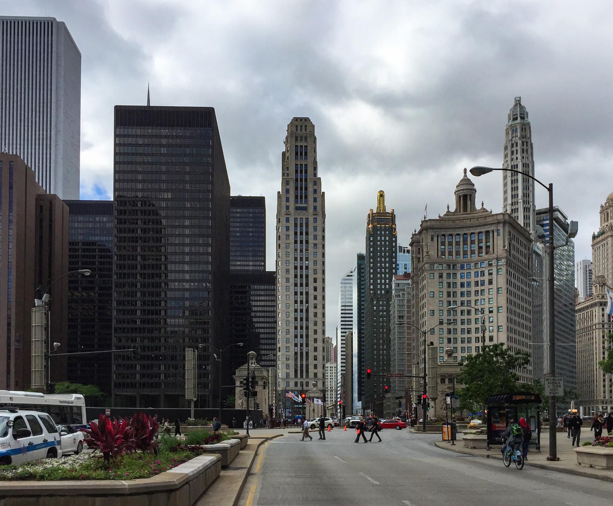 chicago - photo #22