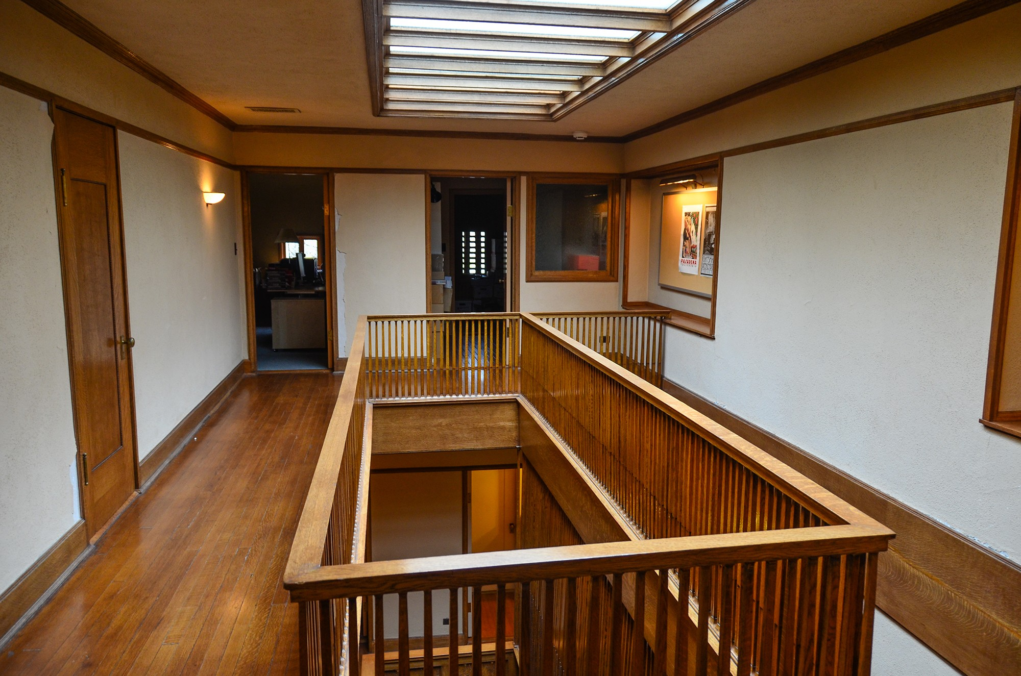 Charnley-Persky House · Buildings of Chicago · Chicago ...