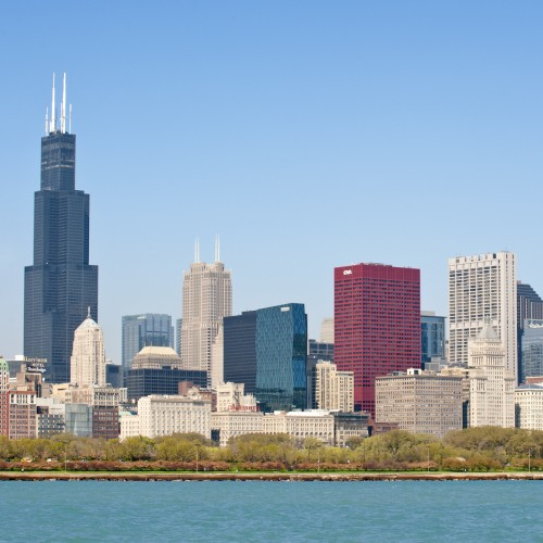 tours · chicago architecture foundation - caf