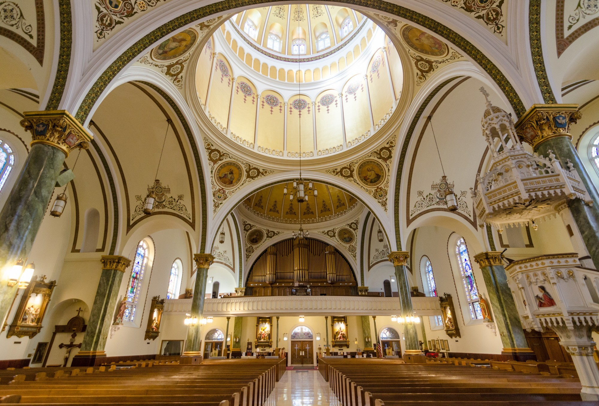 Image result for churches