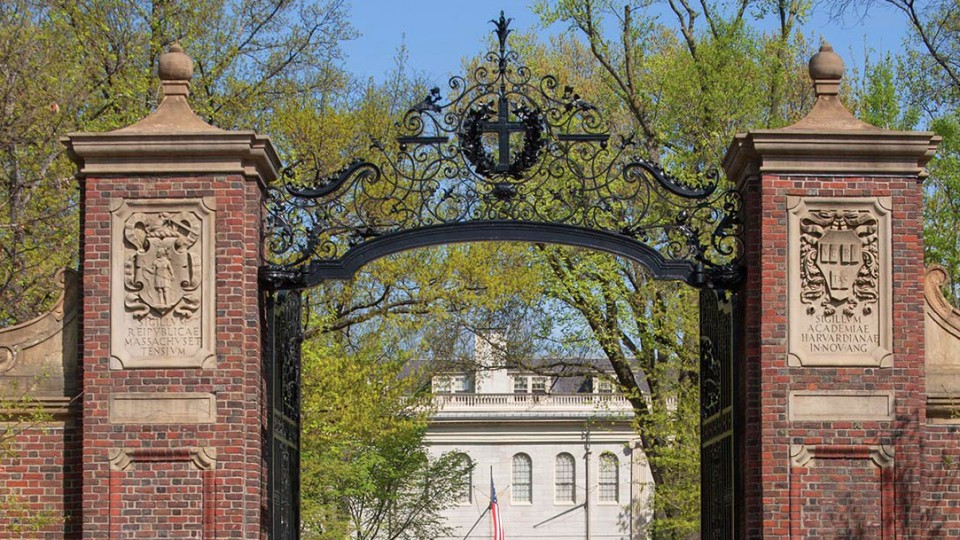 Harvard's double-edged diversity sword: In this case its strongest argument is also its weakest one