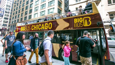 Discover Chicagos Historic Neighborhoods Tours Chicago Architecture Foundation