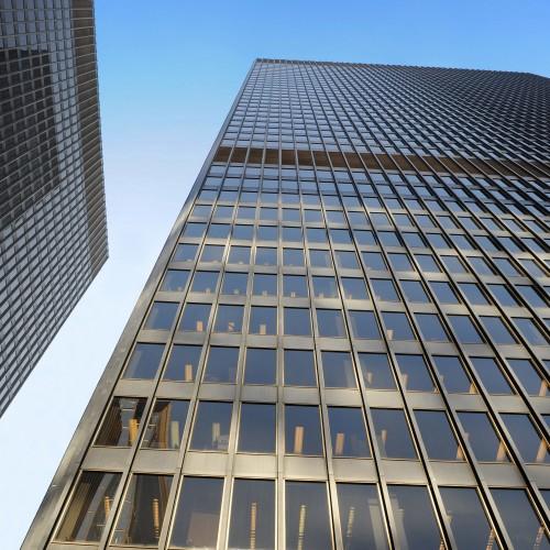 Chicago Modern Architecture chicago modern · tours · chicago architecture foundation - caf