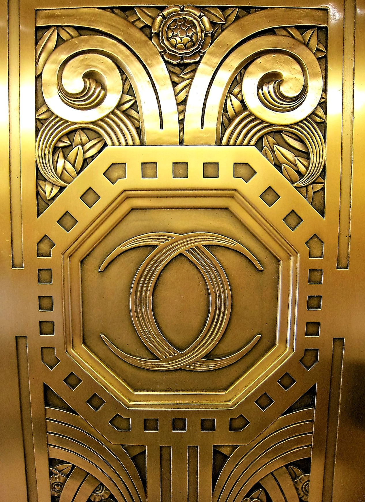 Best Art Deco Metal Contemporary - Joshkrajcik.us - joshkrajcik.us
