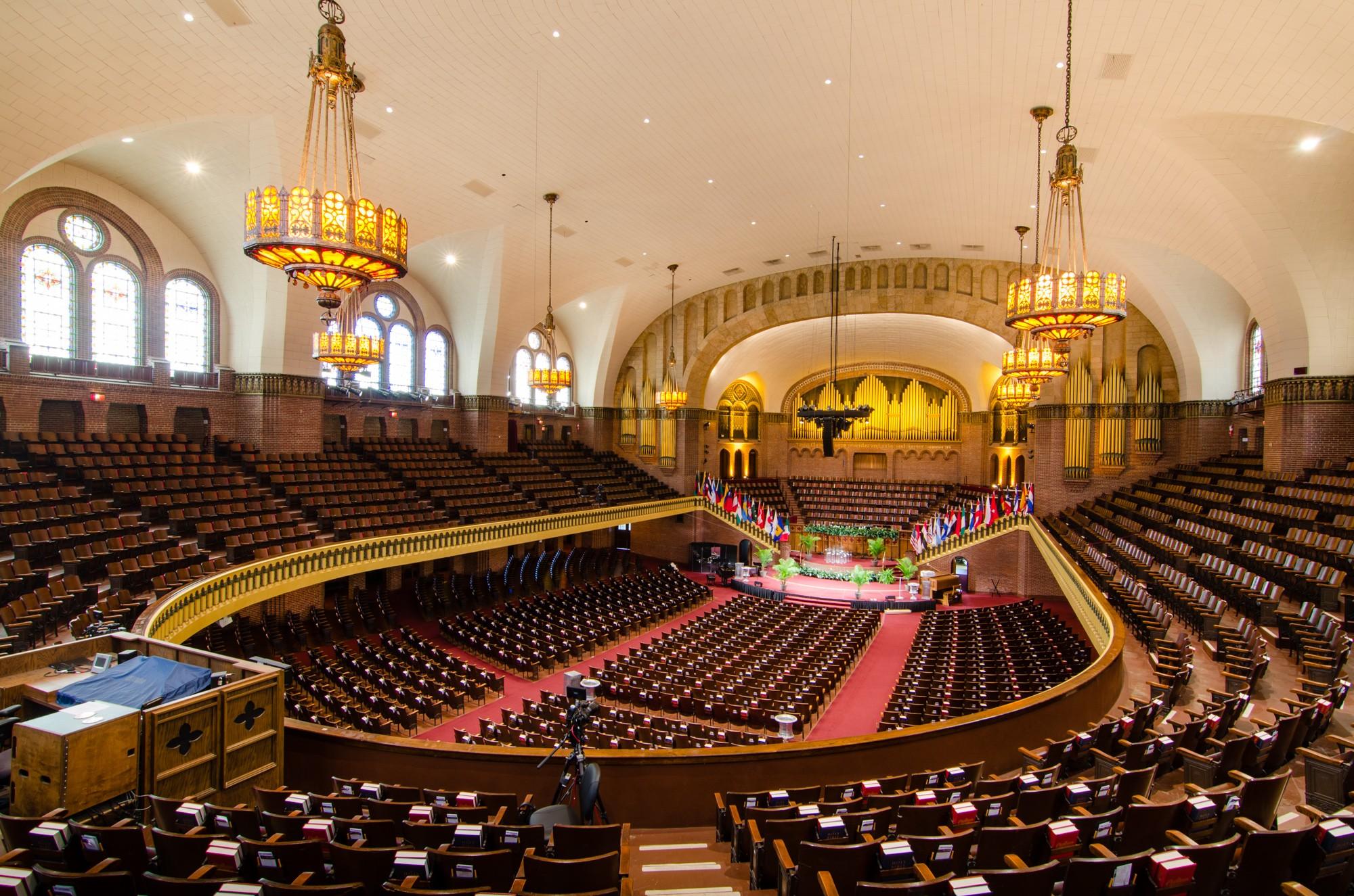 the moody church  u00b7 sites  u00b7 open house chicago