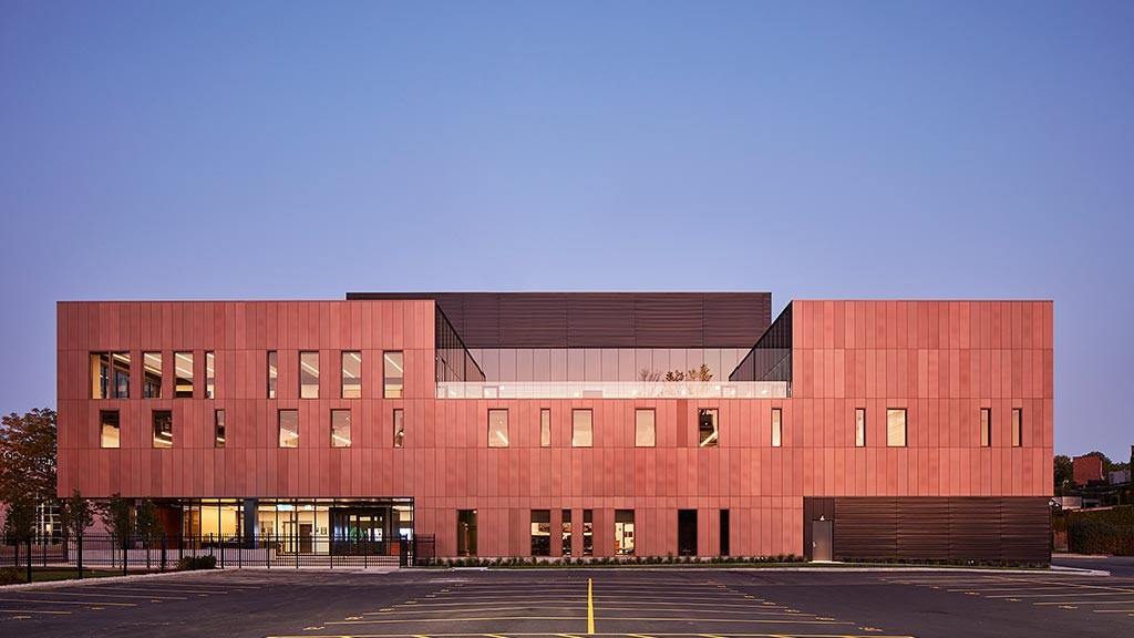 Chicago Architecture Foundation Tours Discount
