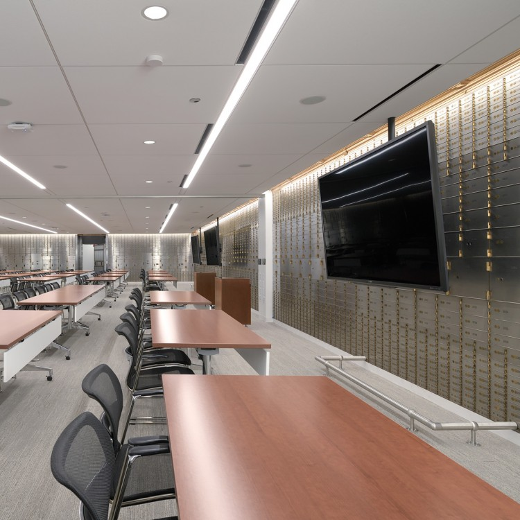 33 North LaSalle Street Sites Open House Chicago