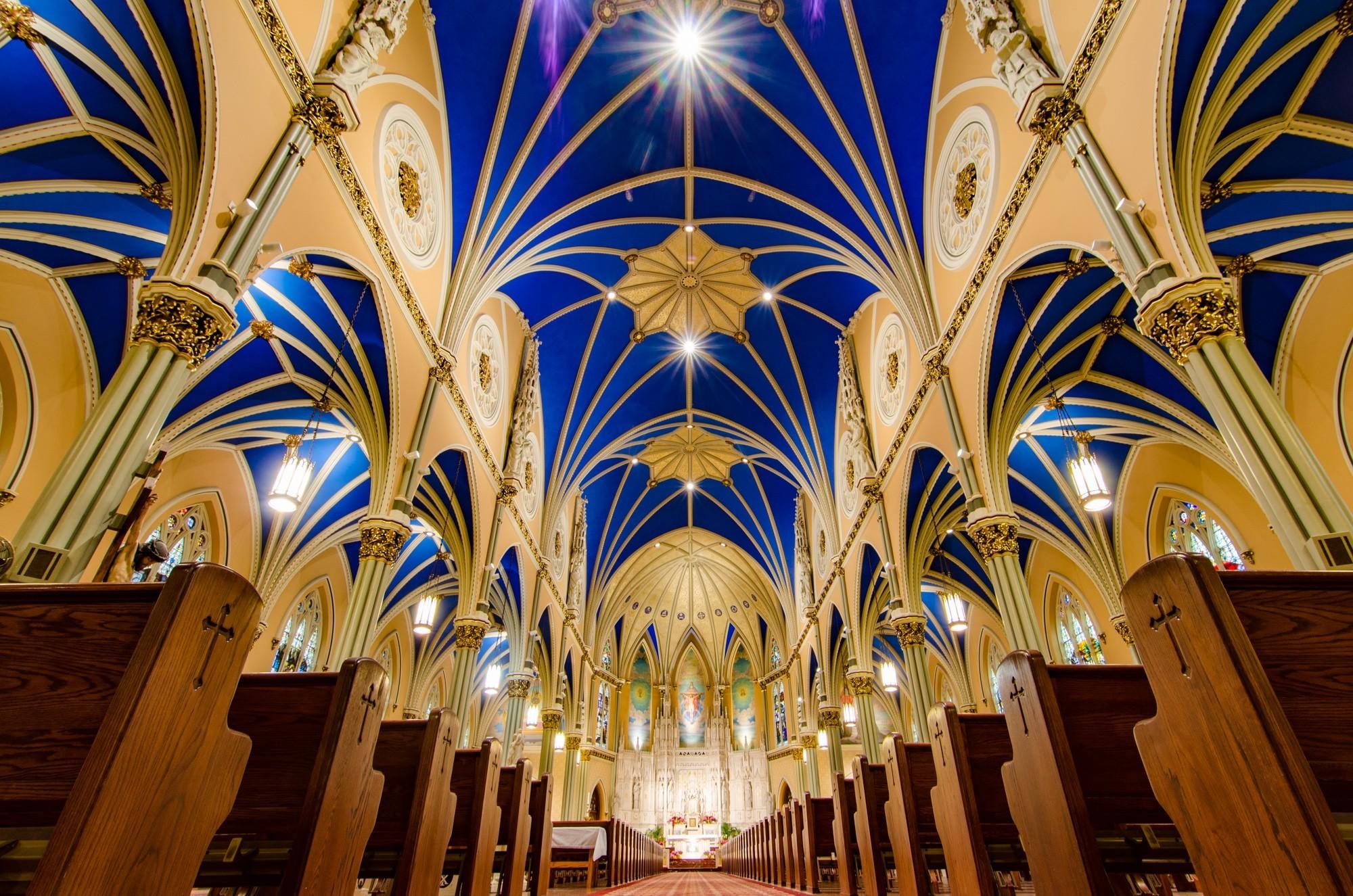 Catholic dating sites chicago