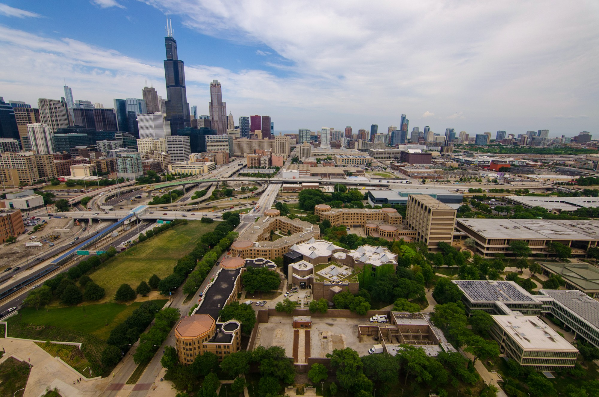 Uic Chicago Images Diagram Writing Sample Ideas And Guide