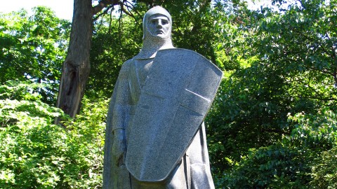 Tours Of Graceland Cemetery