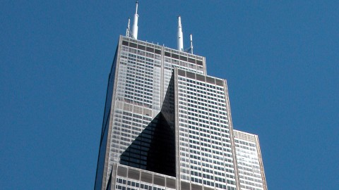 Modern Architecture Chicago chicago modern · tours · chicago architecture foundation - caf