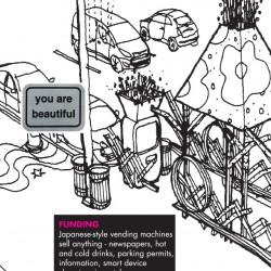 50 Designers, 50 Ideas, 50 Wards · Chicago Architecture ... on lighting diagrams, hvac diagrams, sincgars radio configurations diagrams, honda motorcycle repair diagrams, friendship bracelet diagrams, electrical diagrams, internet of things diagrams, troubleshooting diagrams, led circuit diagrams, battery diagrams, series and parallel circuits diagrams, pinout diagrams, motor diagrams, gmc fuse box diagrams, engine diagrams, electronic circuit diagrams, transformer diagrams, smart car diagrams, switch diagrams,