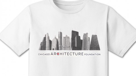 Open House Chicago Programs Events Chicago Architecture