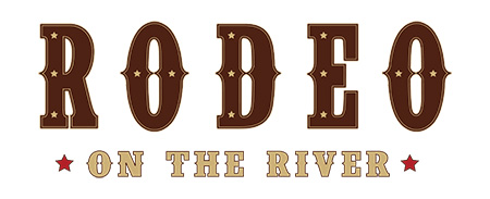 Rodeo on the River