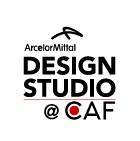ArcelorMittal Design Studio logo