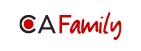 CAFamily logo