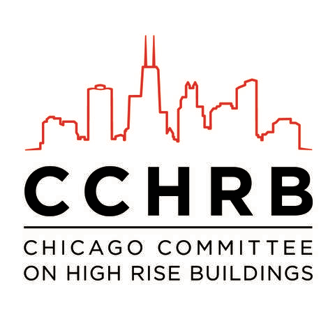 Chicago Committee on High Rise Buildings