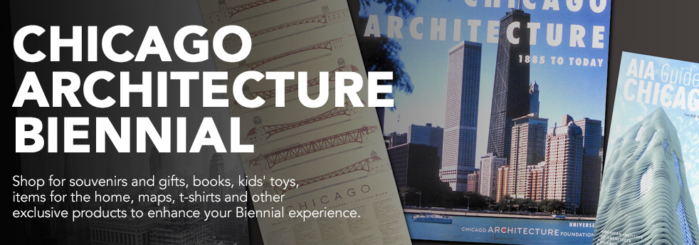 Chicago Architecture Biennial Page 4 Chicago Architecture