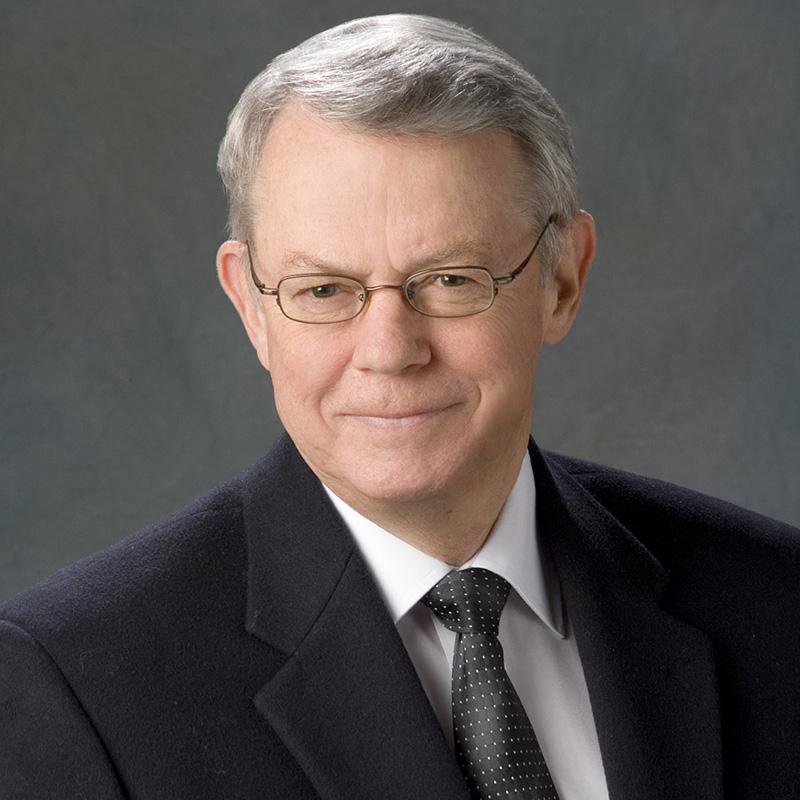 David Ruby
