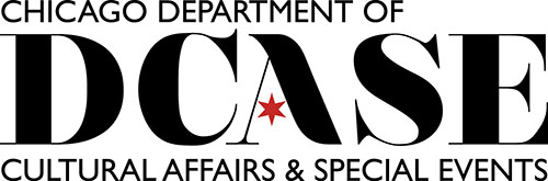 Department of Cultural Affairs and Special Events