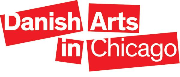 Danish Arts in Chicago