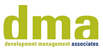 Program Sponsor: Development Management Associates