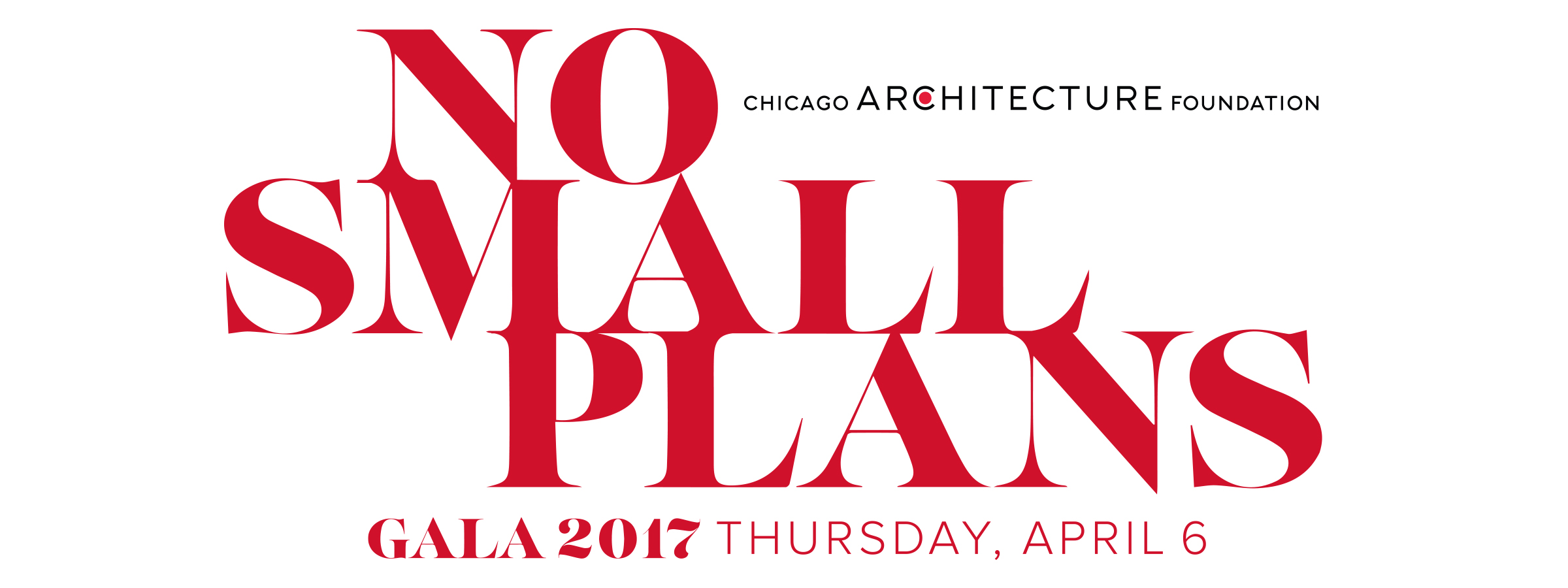 Chicago Architecture Foundation Logo Design Home Design
