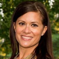 Heidi Ruehle-May