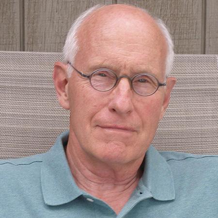 Henry H. Kuehn