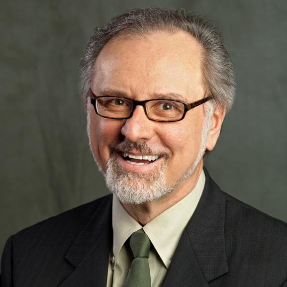 John Zukowsky