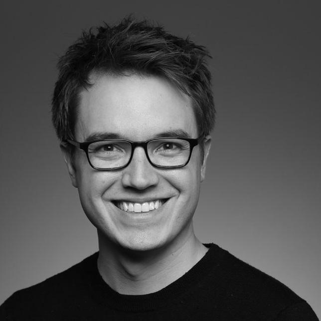 Jonathan Meyer