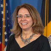 Karina Ricks