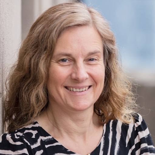 Katrin Klingenburg