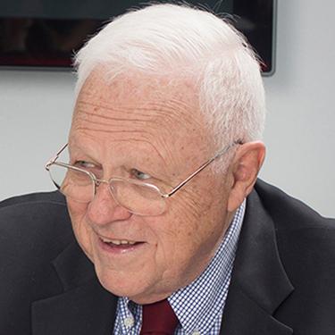 Jim Loewenberg