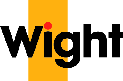 Wight & Co