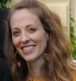Maggie Melin