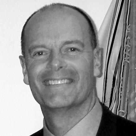 Michael Moyer