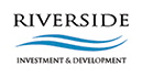 Riverside Investments