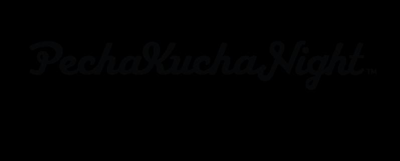 Program Partner: PechaKucha