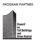 Program Partner: CTBUH